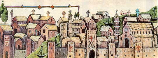 Poesia medievale illuminationschool for Firenze medievale