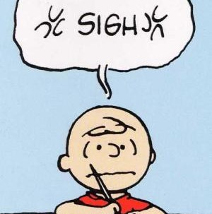 charlie-brown-1-sad-300x303