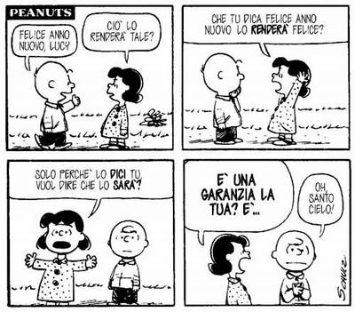 anno_nuovo_peanuts
