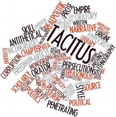 16489291-abstract-word-cloud-for-tacitus-with-related-tags-and-terms