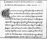 tacitus_germania