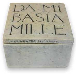 da_mi_basia_mille