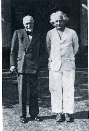 pirandello_einstei-_1935