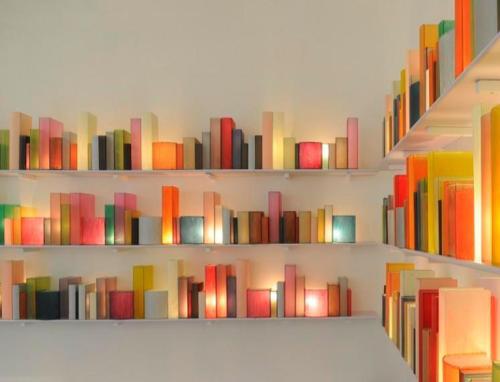 libreria_dynis_più-luce_su_tutto