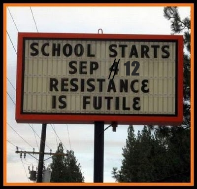 School-Resistance-is-futile