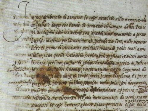 16184-immagine_scheda_opera_guicciardini