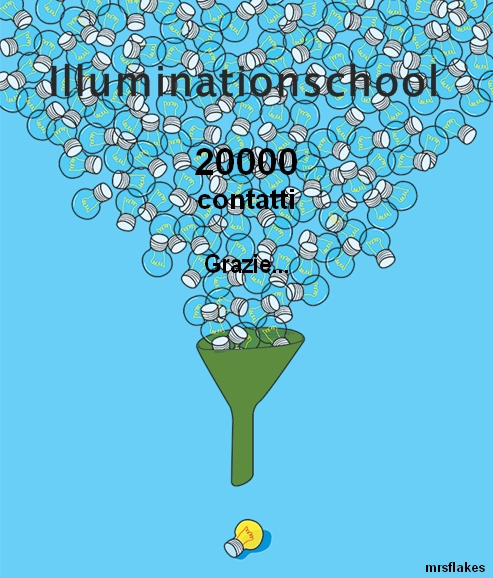 20000illuminationschool