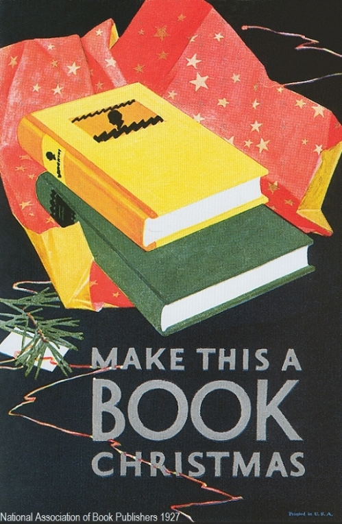 book_christmas-crop