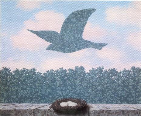 magritte-primavera