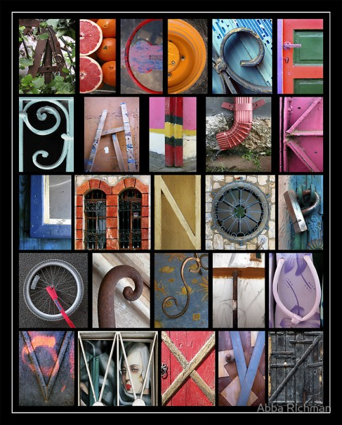 alfabeto-foto