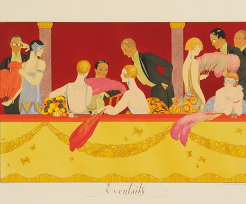 george_barbier_eventails_1924_parigi_c_severine_desmarest