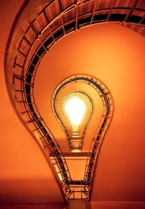 stair_light
