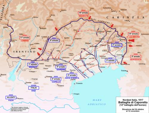 Battle_of_Caporetto