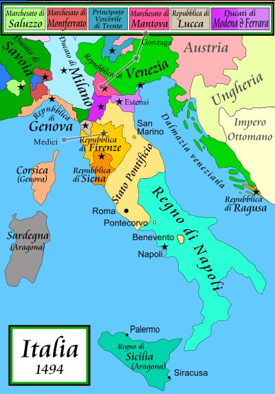 Italia_1494.svg