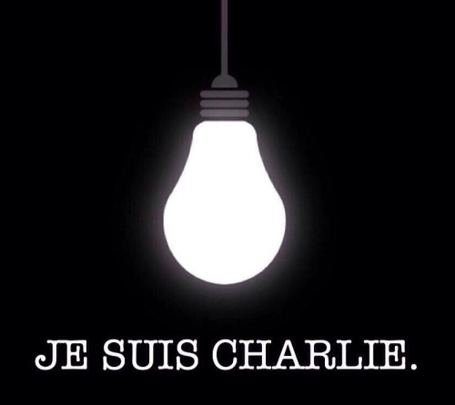charlie_illuminations