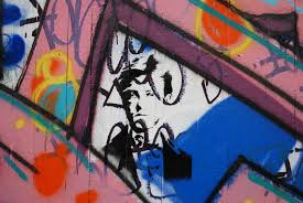 rimbaud_street_art