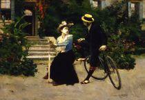 da_molin_flirtation_1901