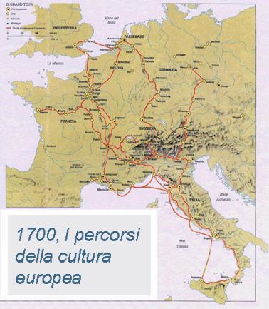GrandTourEuropa700rid40