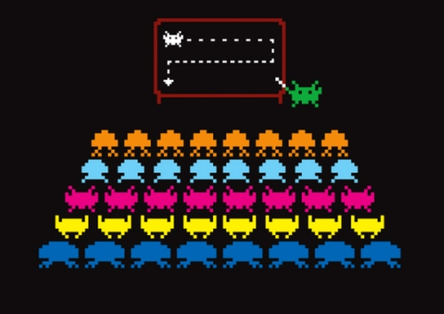 space-invaders-planning-session-1471-1235426202-20
