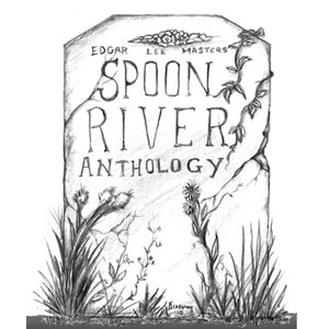 spoon_river