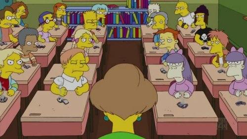 simpsons_classroom