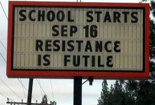 12-09-10-school