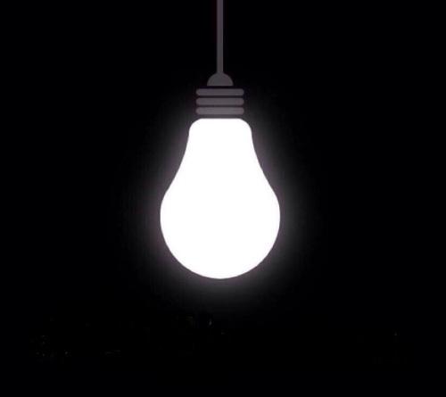 dark_illuminations