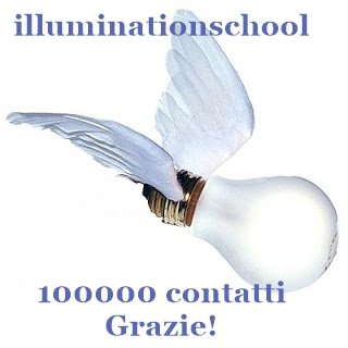illuminationschool_100