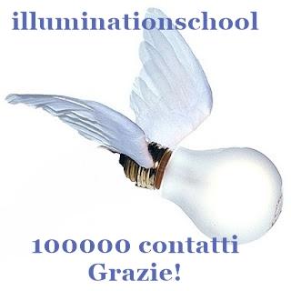 illuminationschool_100