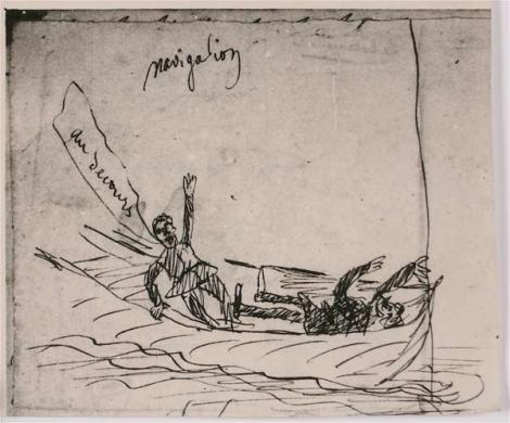 1865-bateau-ivre