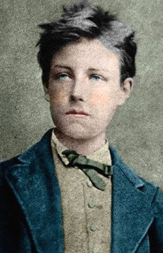 Carjat_Arthur_Rimbaud_1872_Color