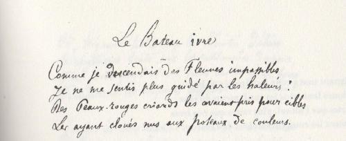 manuscrit-le-bateau-ivre