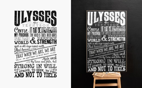 ulisse_tennyson