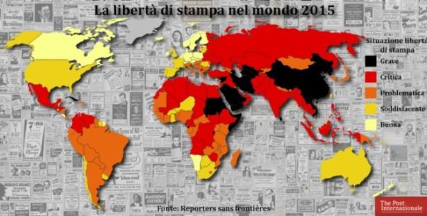 cala-la-libert-di-stampa-nel-mondo-orig_main