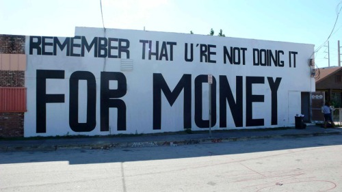 Escif_Miami_Money_Nov10_1_u_1000