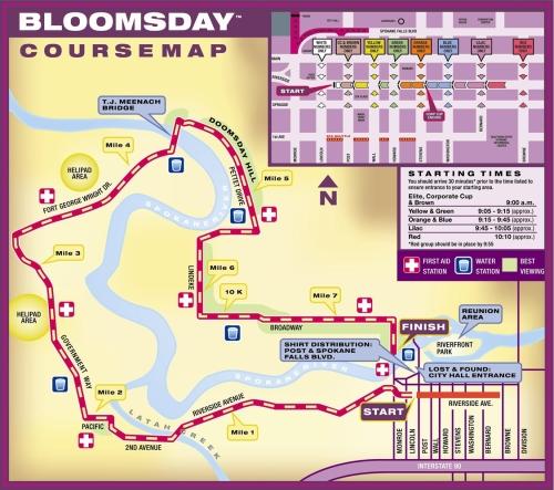course_map_large_joyce