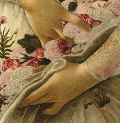 botticelli_dettaglio_primavera