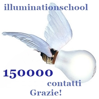 illuminationschool_150