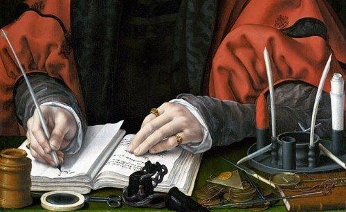 dettaglio-dal_ritratto-di-un-mercante_jan-gossaert-anche-jan-mabuse-francia-1478-belgio-1532_olio-su-tavola-64-x-48-cm-1529-circa