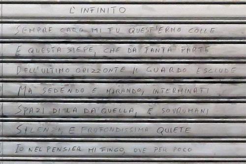 infinito_leopardi_via-bernardina_livorno