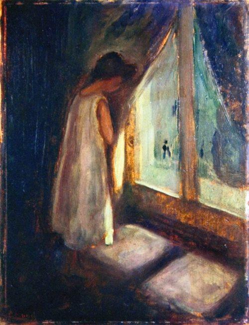 ragazza-alla-finestra-edvard-munch-1896-97-_coll_privata